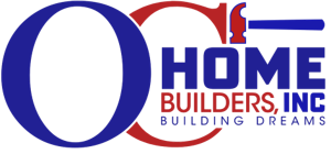 OC Home Builders